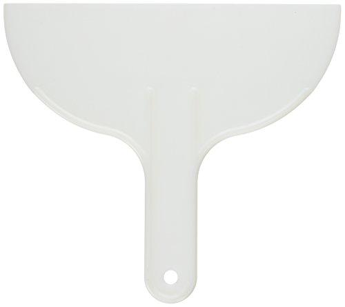 Wallboard Tool Co Inc 88-018 Plastic Knife Taping44 8 in