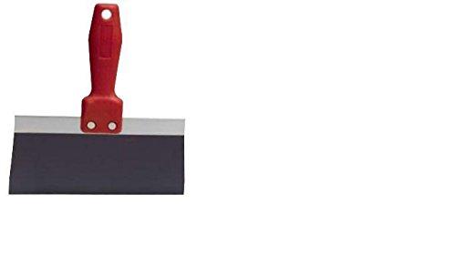 Wallboard Tool Co Inc Knife Taping Steel Blade10In 88-003