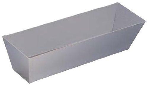 Wallboard Tool Co Inc Mud Pan Stnlss Stl 12In 23-002