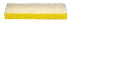 Wallboard Tool Co Inc Sponge Sndg Drywl9X4 12X1 38-030
