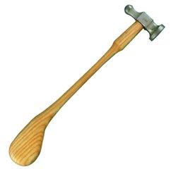 Chaser Hammer 1 Diameter