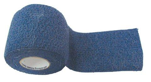 CH Hanson 50030 2 Blue Self-grip Tool Tape