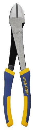 IRWIN Tools VISE-GRIP Pliers Diagonal 10-inch 1773634
