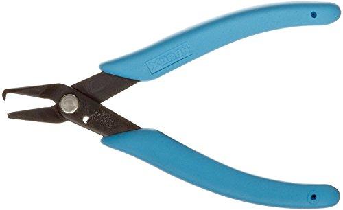 Xuron - 496 Split Ring Pliers