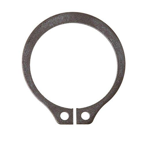 2 inch External Retaining Ring