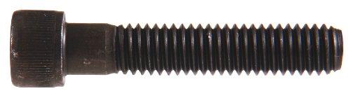 The Hillman Group 330264 38-16 x 2-Inch Socket Head Cap Screw Coarse Thread 50-Pack