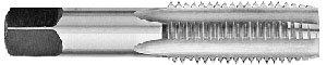 Carbon Steel Plug Hand Tap Size 716-14