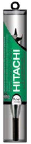 Hitachi 728220 78-inch x 6-inch Auger Drill Bit