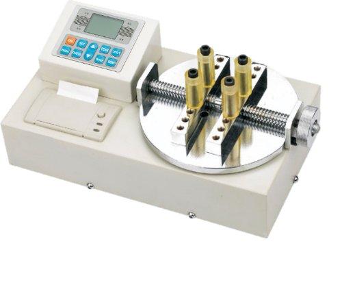 ANL-P10 Bottle Lid Cap Torque Meter Tester 10Nm with Printer