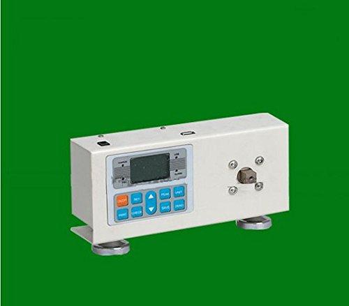 GOWE Digital torque tester 10Nm
