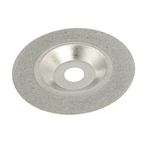 Flyshop 4 Marble Stone Diamond Grinding Disc Wheel Cutter 100 Grit