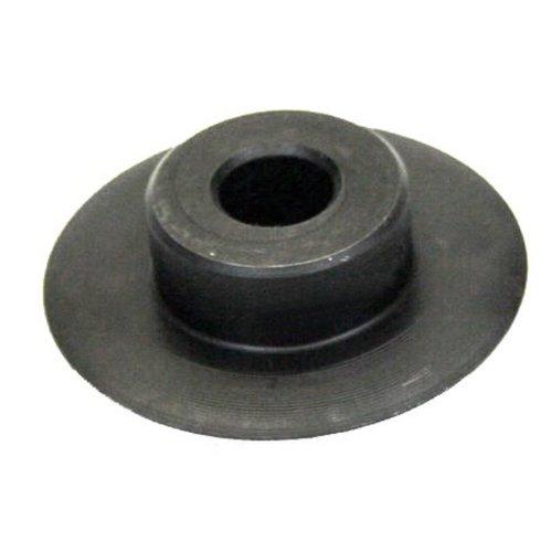 Wheeler-Rex 60322 Cutter Wheel