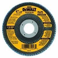Zirconia Angle Grinder Flap Disc
