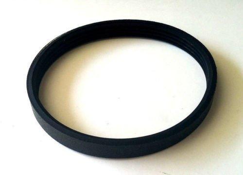 New Belt Central Pneumatic 62380 Pancake Air Compressor ser  372131546