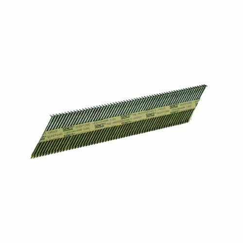 SENCO FASTENING SYSTEMS KC29APBK 25K131 x 3-12 Frame Nail