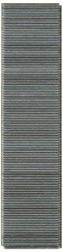 Bostitch Heavy Duty Premium Staples 85-130 Sheets 58-Inch Leg 1000 Per Box SB3558-1M