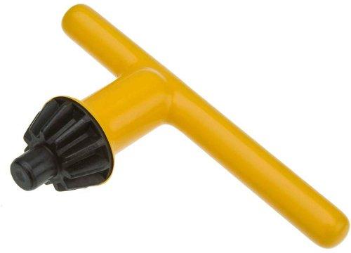 Woodstock D3075 34-Inch Drill Chuck Key