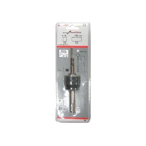 Bosch2608584815 Concrete Hole Saw Cutter