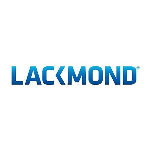 Lackmond BEAST BTec Pro HiSpeed Prestressed Wet Diamond Core Drill Bit - 4 Hole Saw with Continuous Rim for PrestressedPretensioned Concrete 1-14 - 7 Thread Arbor - 10040CR