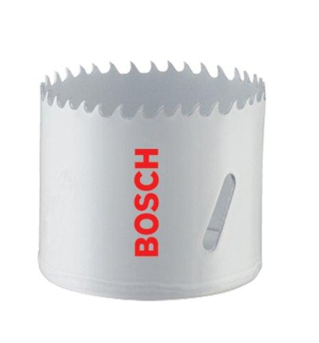 Bosch HB287 BIM STP Holesaw US 2-78-Inch Bi-Metal