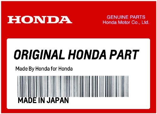 Honda 90127-ZV5-003 Screw Rivet 5X10