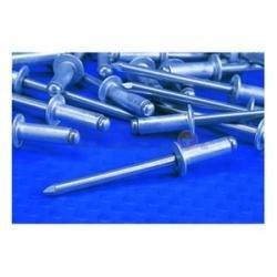 Alcoa Fastening Mr40312 006-013 Aluminum-Steel Rivets - 500 Pack