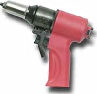 Alcoa Fastening Systems HK175A Pneu-Draulic Rivet Tool