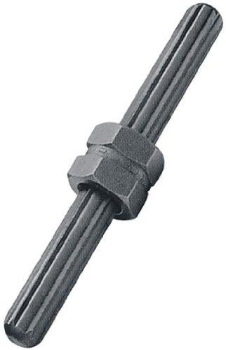 Ridgid 632-35545 3 Screwdriver Ext W-Turnut