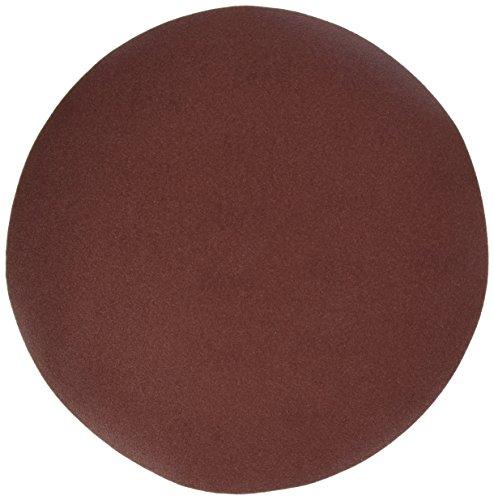 ALEKOÂ 10 Pieces 180 Grit Sanding Discs Sander Paper for Drywall Sander