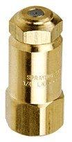 CRL Spray Nozzle for Upright Belt Sanders LN3