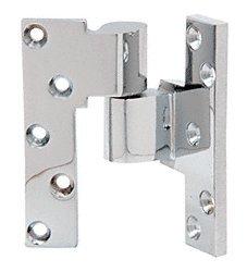 CRL 4 x 64 Cork Polishing Belt - Pack of 2