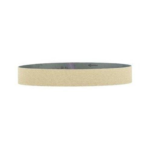 Metabo 626323000 1-12 in x 30 in Felt Polishing Belt