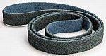 Micro Finish Polishing Belt 1