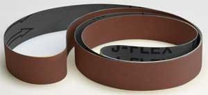 Polishing Belt 10Box