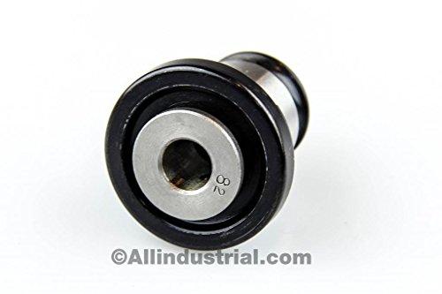 Techniks 1911-4054 12 732 ANSI Rigid Tap Collet Size 1