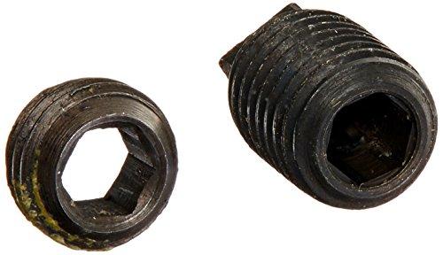 Bridgeport BP 12193540 R-8 Collet Screw Set