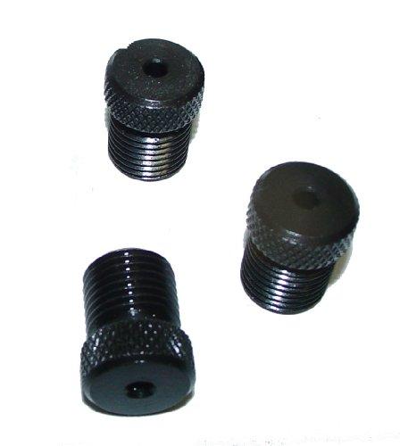 06110TK- 3pck 18 Drill Guide Bushings
