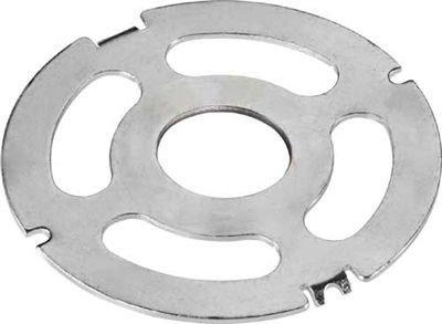 493566 Festool Guide Bushing adapter OF 1400