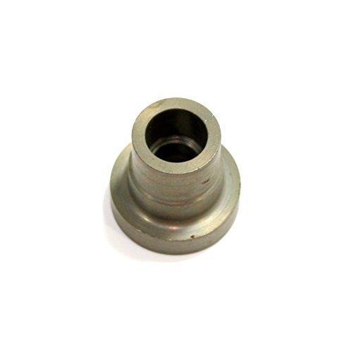 Bosch Parts 1610390068 Guide Bushing