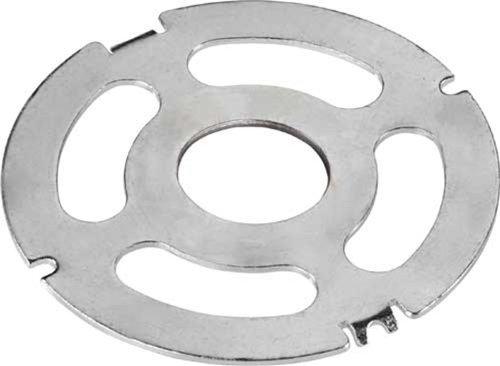 Festool 494627 Guide Bushing Adaptor Model 494627 Tools Home Improvement