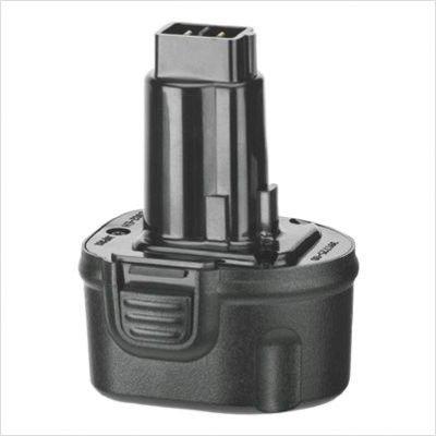 Dewalt Tools DWTDW9057 72 Volt Compact Battery Pack