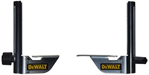 DEWALT DW7084 Crown Stops for DW703 DW706 DW708 DW712 DW715 DW716 DW717 DW718