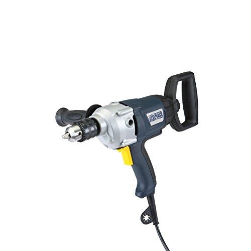 12 in Heavy Duty Spade Handle Drill