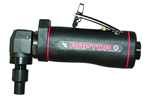 Universal Tool UT8727-20 Raptor Air Angle Die Grinder