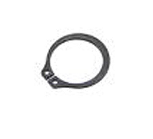 Dewalt Power Tool Replacement Retaining Ring  144803-00