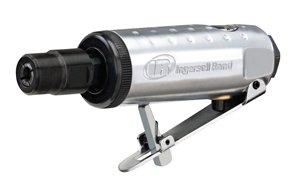 Ingersoll Rand Ir307B Straight Die Grinder Steel Body