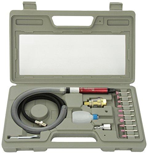 Performance Tool M547 18 Micro Die Grinder