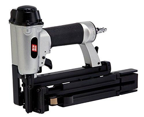 Grip-Rite GRC58A Cap Stapler Gen 2 58-Inch