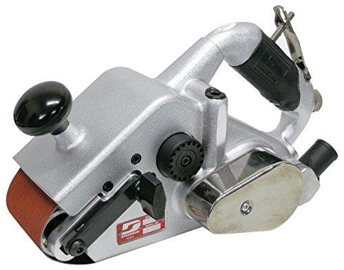 Dynabrade 52900 Take About 3 x 24 Abrasive Belt Tool Sander