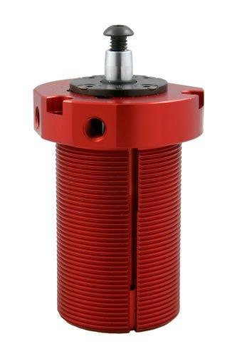 DE-STA-CO 8216-LA Less Arm Pneumatic Swing Clamp Arm